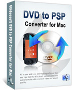 4videosoft-studio-4videosoft-dvd-to-psp-converter-for-mac.jpg