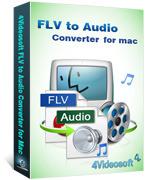 4videosoft-studio-4videosoft-flv-to-audio-converter-for-mac.jpg