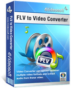 4videosoft-studio-4videosoft-flv-to-video-converter.jpg
