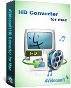 4videosoft-studio-4videosoft-hd-converter-for-mac.jpg