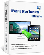 4videosoft-studio-4videosoft-ipad-to-mac-transfer.jpg