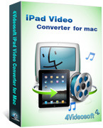 4videosoft-studio-4videosoft-ipad-video-converter-for-mac.jpg