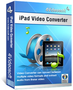 4videosoft-studio-4videosoft-ipad-video-converter.jpg