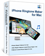 4videosoft-studio-4videosoft-iphone-ringtone-maker-for-mac.jpg