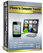 4videosoft-studio-4videosoft-iphone-to-computer-transfer.jpg
