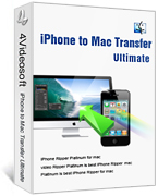 4videosoft-studio-4videosoft-iphone-to-mac-transfer.jpg