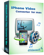 4videosoft-studio-4videosoft-iphone-video-converter-for-mac.jpg