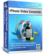 4videosoft-studio-4videosoft-iphone-video-converter.jpg