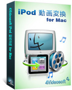 4videosoft-studio-4videosoft-ipod-for-mac.jpg
