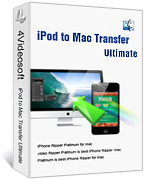 4videosoft-studio-4videosoft-ipod-to-mac-transfer.jpg