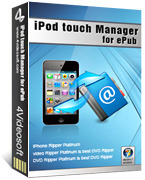 4videosoft-studio-4videosoft-ipod-touch-manager-for-epub.jpg