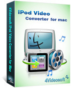 4videosoft-studio-4videosoft-ipod-video-converter-for-mac.jpg