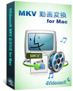4videosoft-studio-4videosoft-mkv-for-mac.jpg