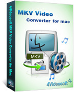 4videosoft-studio-4videosoft-mkv-video-converter-for-mac.jpg