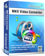 4videosoft-studio-4videosoft-mkv-video-converter.jpg