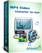 4videosoft-studio-4videosoft-mp4-video-converter-for-mac.jpg