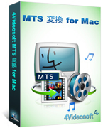 4videosoft-studio-4videosoft-mts-for-mac.jpg