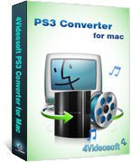 4videosoft-studio-4videosoft-ps3-converter-for-mac.jpg