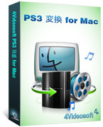 4videosoft-studio-4videosoft-ps3-for-mac.jpg