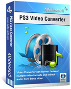 4videosoft-studio-4videosoft-ps3-video-converter.jpg