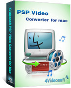 4videosoft-studio-4videosoft-psp-video-converter-for-mac.jpg