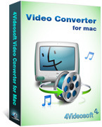 4videosoft-studio-4videosoft-video-converter-for-mac.jpg