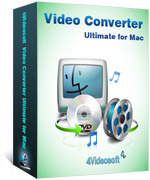 4videosoft-studio-4videosoft-video-converter-ultimate-for-mac.jpg