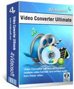 4videosoft-studio-4videosoft-video-converter-ultimate.jpg