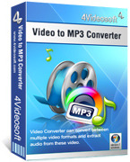 4videosoft-studio-4videosoft-video-to-mp3-converter.jpg
