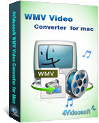 4videosoft-studio-4videosoft-wmv-video-converter-for-mac.jpg