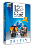 5381-partners-llc-123-copy-dvd-platinum.png