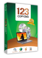 5381-partners-llc-123-copy-dvd.png