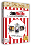 5381-partners-llc-cinemobile-movies-to-iphone-android.png