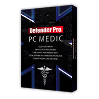 5381-partners-llc-defender-pro-pc-medic.png