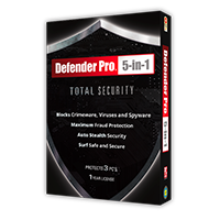 5381-partners-llc-defender-pro-total-security-suite.png