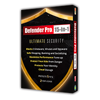 5381-partners-llc-defender-pro-ultimate-security-suite.png