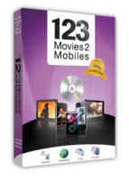 5381-partners-llc-movies2mobiles.png