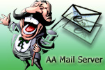 aamailsoft-aa-mail-server-business-edition-300155056.JPG