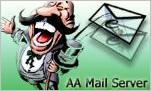 aamailsoft-aa-smtp-server-business-edition-300303018.JPG