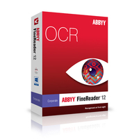abbyy-usa-abbyy-finereader-12-corporate-download-upselit-offer-10-all-products.jpg