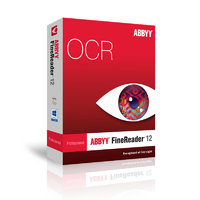 abbyy-usa-abbyy-finereader-12-professional-upgrade-download-holiday-2014-40-off-fr-12-pro-upgrade.jpg
