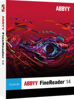 abbyy-usa-abbyy-finereader-14-corporate-finereader-offer-q1-2018.png