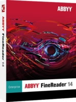 abbyy-usa-abbyy-finereader-14-enterprise-upgrade-springsale-2017.png