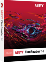 abbyy-usa-abbyy-finereader-14-standard-summer-sale-2017.png
