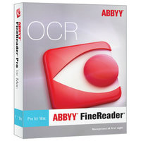 abbyy-usa-abbyy-finereader-pro-for-mac-upgrade-spring-offer-2018.jpg