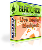 abccounter-live-dealer-blackjack-add-on-1-license-for-1-pc-valid-for-lifetime.jpg