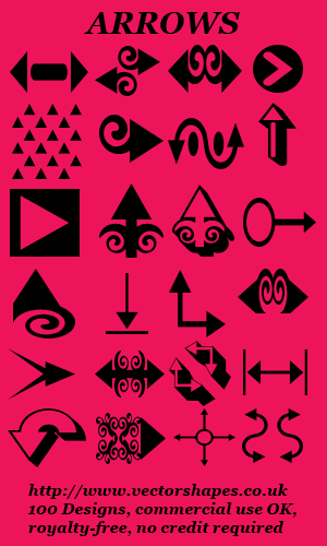 abneil-software-ltd-arrow-symbols-for-flash-fla-shapes-adobe-macromedia-vs1-300395378.PNG