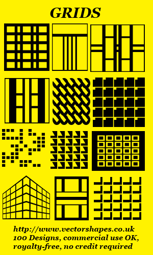 abneil-software-ltd-grid-custom-shapes-for-photoshop-elements-csh-vs3-300395788.PNG