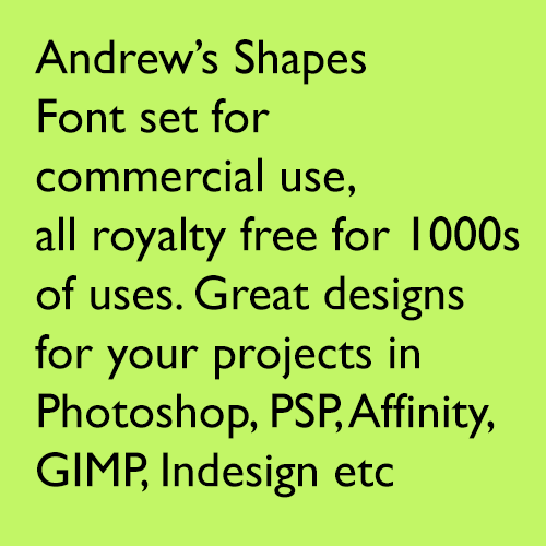 abneil-software-ltd-gxstretchedlines-dingbats-font-shapes-for-photoshop-psp-affinity-photo-etc-300750314.PNG