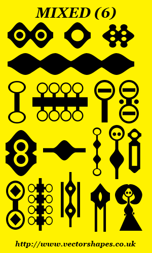 abneil-software-ltd-mixed-custom-shapes-for-photoshop-elements-csh-vs6-300397564.PNG